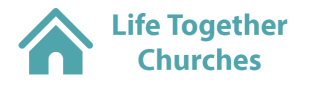 Life Together Churches